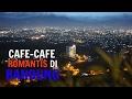 Gambar cover Cafe-Cafe Romantis di Bandung #EdisiValentine