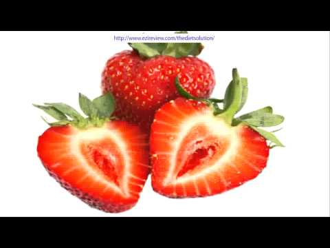 Heya! How How to start the raw food dietTo lose 20 pounds in 3 weeksrapidly