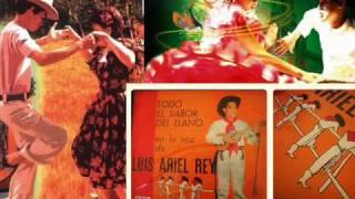 Luis Ariel Rey - Guayabo negro
