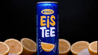 Rauch – Eis Tee [Product Video]