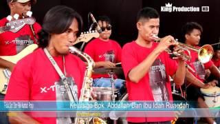 Video Ceplik Sewu - X-Treme Live Widasari Indramayu download MP3, 3GP, MP4, WEBM, AVI, FLV Januari 2018