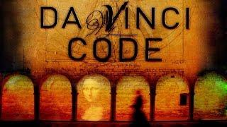 Der Da Vince Code - Der Genie-Code (Doku Hörspiel)