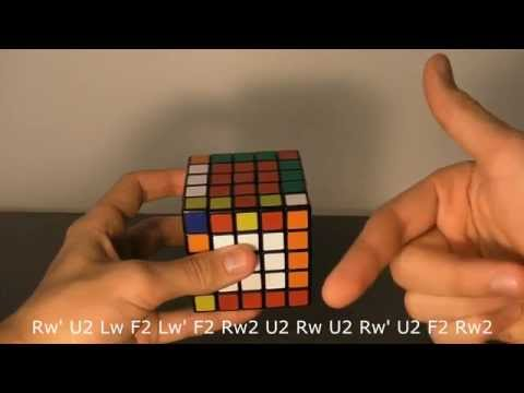 5x5 the forex come tutorial just had to forex