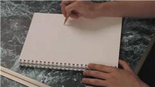 Drawing Lessons : How to Draw Coffee Cups