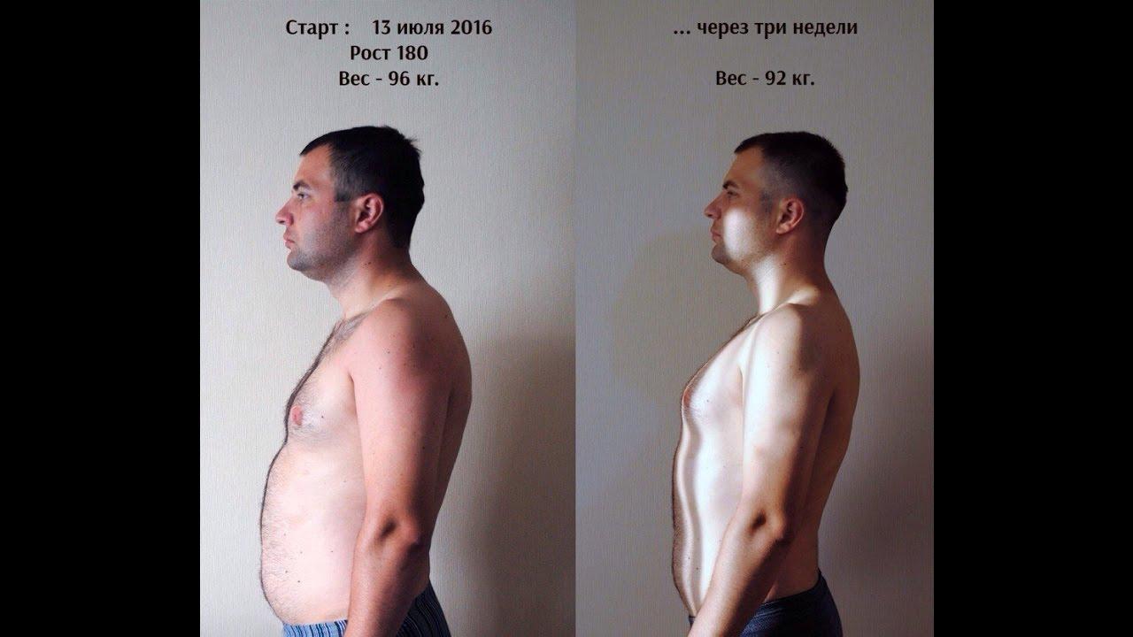Сколько нужно пробегать в день км чтобы похудеть – сколько нужно.