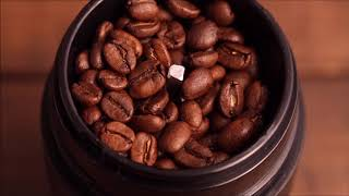 法國FORUOR 手沖研磨咖啡杯