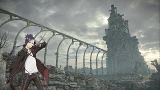 Top 6: Colosos Favoritos de Shadow of the Colossus