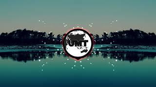 Download Lagu DJ LAGU JOKER CAN WE KISS FULL BASS TERBARU 2019 mp3