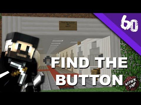 WitherSMP   Minecraft   Part26   Παίζουμε Το Minigame Του Alania..