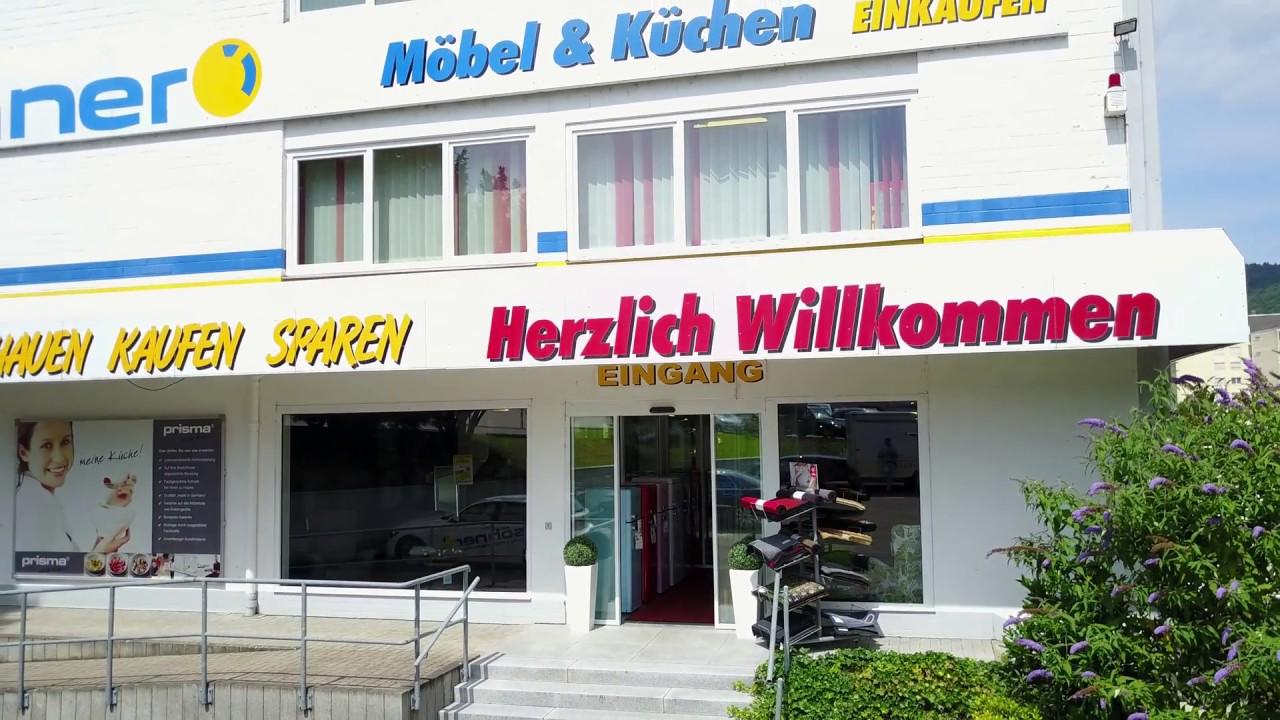 Möbelhaus Küchenstudio Eberbach Bei Heidelberg Mosbach