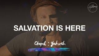 gabrielle aplin salvation mp3