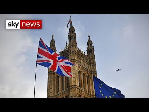 pm-asks-to-suspend-parliament