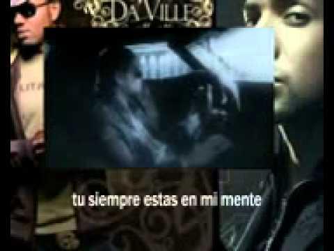 Da' Ville feat. Sean Paul - Always On My Mind (remix) HD.3gp