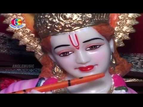2017 पूनम शर्मा का सबसे हिट गीत - कन्हैया के बन्सी - Kanhaiya Ke Bansi - Latest Vedio Full HD