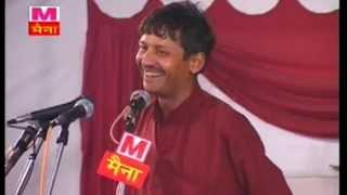 Haryanvi ragni - rim jhim hoti chale | maina hit ragni vol 69 | haryanvi maina cassettes