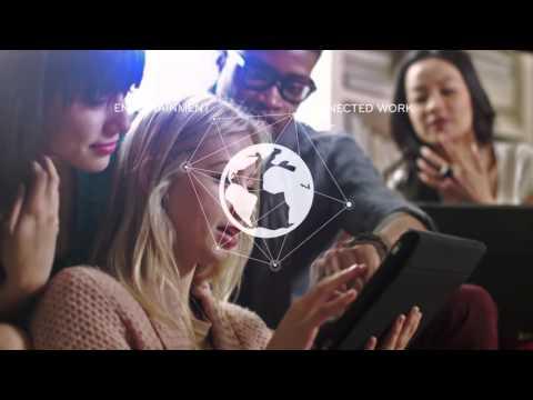 Accenture Digital Distribution Solution   Accenture   Media Exchange