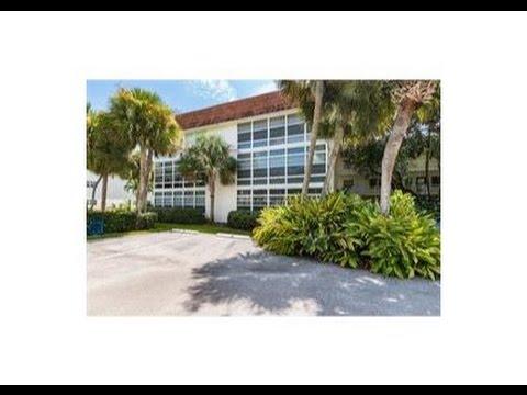 Real estate for sale in Indian River Shores Florida - MLS# 162712