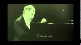 "Schiff, Beethoven Piano Sonata No.15 D major op.28 ""Pastorale"""
