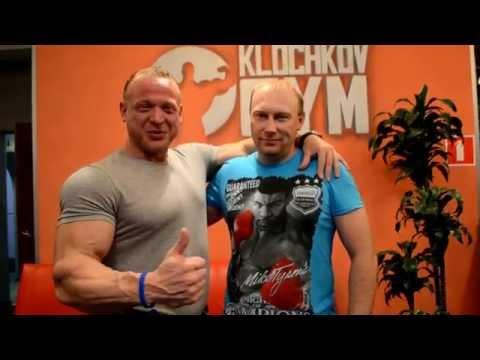 Олег Емельянов, бодибилдинг, сдоровая спина, массаж, отзыв Pro!