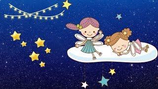 Feng Huang Relaxing - Sweet Sounding Baby Music ♥ Relaxing Bedtime Lullabies For Kids
