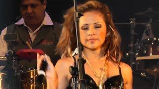 Explosión de Iquitos - Mix Cumbias en vivo, videoclip 2013 HD