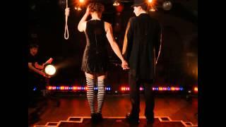 The dresden dolls girl anachronism vidéo de musique