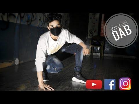 Sare Karo Dab Song    Dance Video    Choere. Mayur Malviya