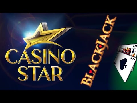 Black Jack. Casino Star - Free Slots. Facebook Games
