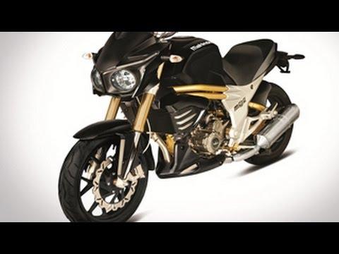 Mahindra Two Wheelers 160cc Bike The Next Launch Youtube