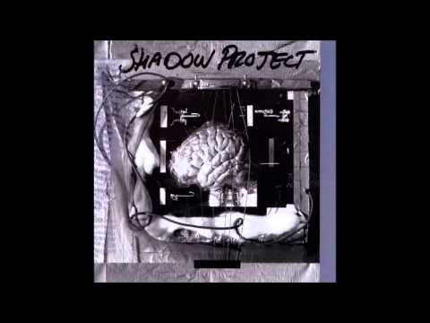 Shadow Project - Still Born/Still Life (In Tuned Out - Live 93')