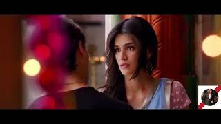 Rahat Fateh Ali Khan - DILLAGI full hd video song download