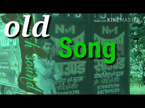 Mamta bhareRaksha Bandhan song mix song