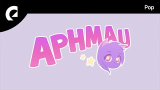 Aphmau Songs Music Mix 💜♫ The favorite songs of Aphmau
