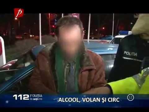 112 POLITIA IN ACTIUNE / sezon nou 2014 ep.1 Prima TV