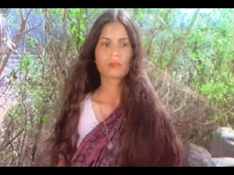 Meri Pyari Ta Bas- 1 (Full Video Song) | Kabhi Sukh Kabhi Dukh