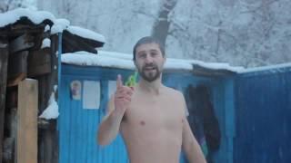 Подземный источник - купель - Гомель-Аэродромом