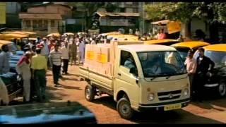 TATA ACE - Life Ban Jayegi TVC   5 years of Tata Ace Mini Truck   2015