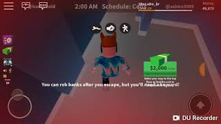 ^-^ PLAYING ROBLOX CM THE CLEBSONGGNHE