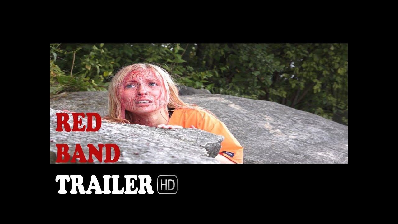 Red Island Film