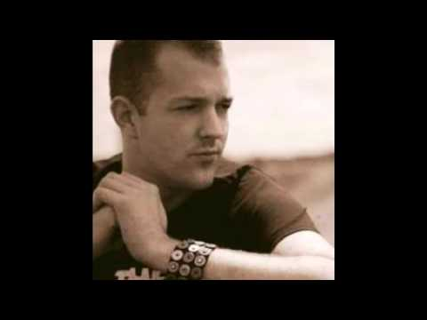 Best of Brennan Heart Mix Pt.  1