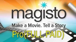 magisto-editor-pro-apk-latest-gdrive-download