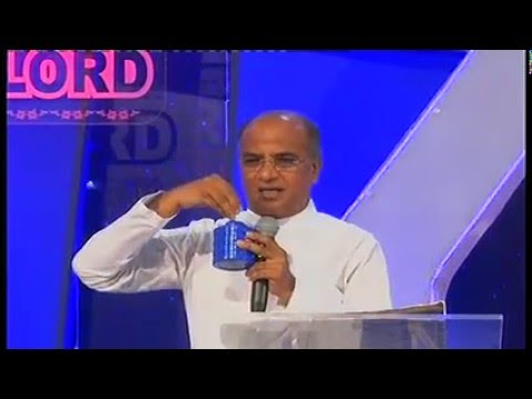 Sunday Tamil Service February-14-2016 by Pastor Rajan Edward