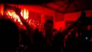 Inilah Fans Club Barcelona Indonesia di Bekasi