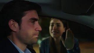 Fazilet Hanım ve Kızları 50 -  3 Trailer Final en Español