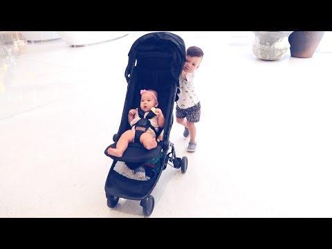 HẸN HÒ HỤT VỚI BẠN !!!   Vlog 09, Năm 2018