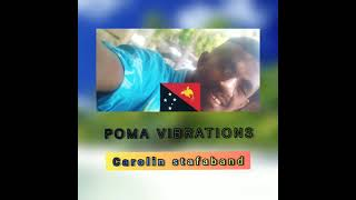 Download Lagu PNG Stafaband [POMA VIBRATIONS]