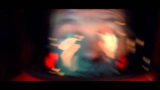 Radiohead - I will (HD) (Los Angeles version)