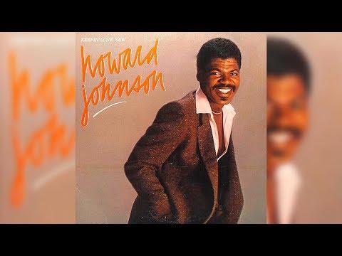 Howard Johnson - So Fine