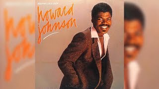 Download Howard Johnson - So Fine Mp3 and Videos