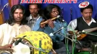 Jalal Geeti Babu Sunil Karmkar